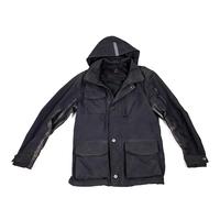 Photo of Eph's Black Jacket