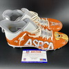 My Cause My Cleats - Jets Daniel Brown Game Used Cleats 2020