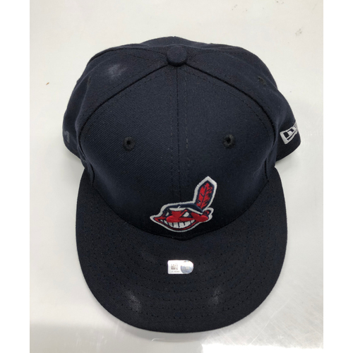 Photo of Yan Gomes Home Cap