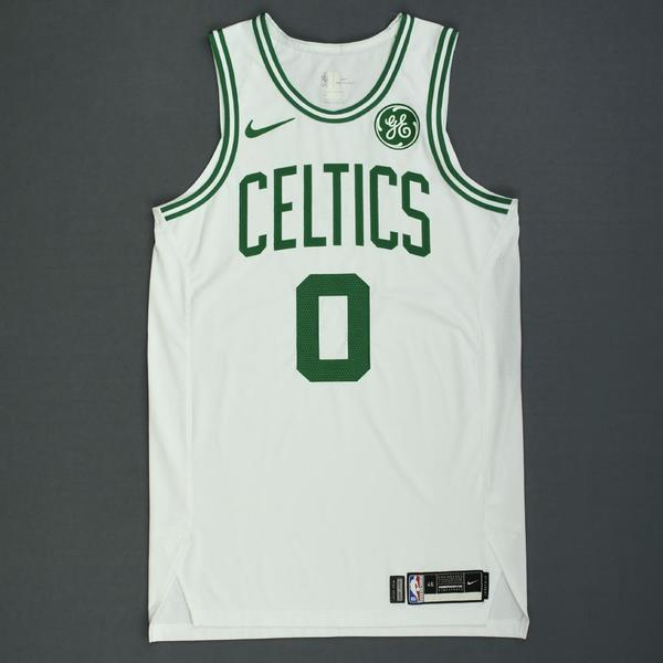 buy popular c80d1 21247 NBA Gameworn