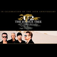 Photo of U2 (Red) Zone Experience in San Diego - click to expand.