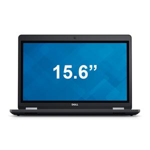 Photo of Dell Latitude 15 5000 Series (E5570)