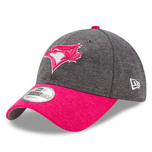 Women s 2017 Mother s Day Adjustable Cap by New Era 065d13633a7