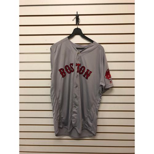 MLB Auction 47cdaab07