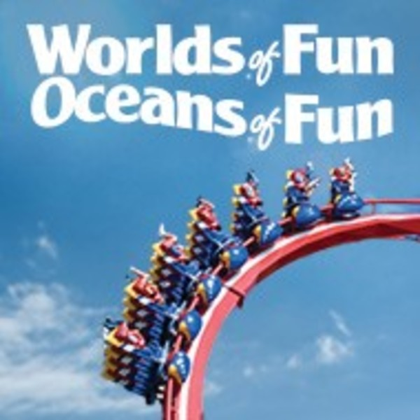 Clickable image to visit Redeem Now: Worlds of Fun Tickets