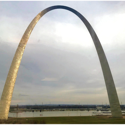St. Louis Fun Pack for Adults