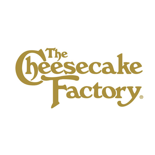 Photo of UMPS CARE AUCTION: $50 Cheesecake Factory Gift Card