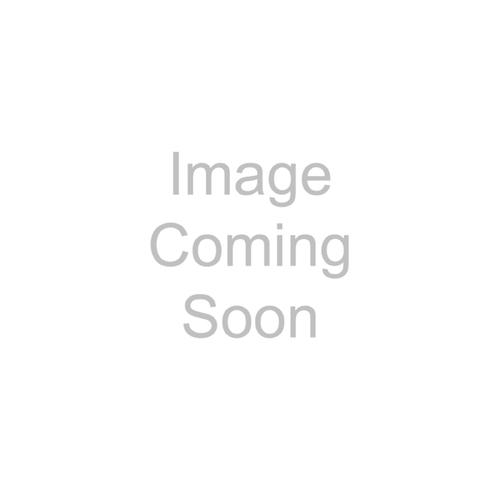 Photo of Game Used Baseball: Max Kepler single off Dietrich Enns - Top 8 - September 4, 2021 v MIN