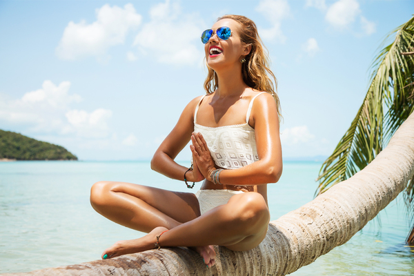 Clickable image to visit Maui Jim Sunglasses Package
