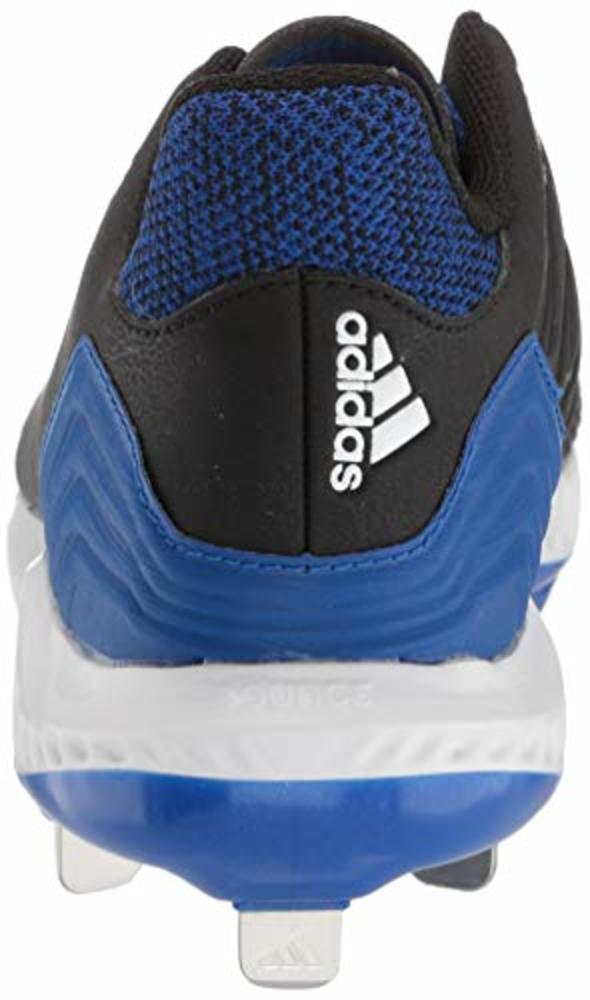 Photo of Adidas Men's Icon Bounce