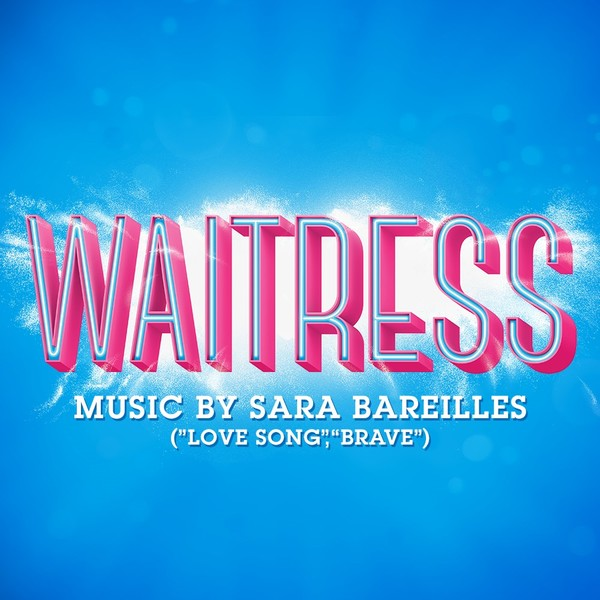 Click to view Waitress the Musical Broadway Tickets.