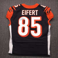 cheaper 6e0ba abaed NFL Auction | Salute To Service