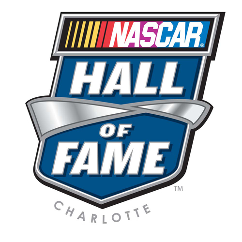 Photo of UMPS CARE AUCTION: NASCAR Hall of Fame Tickets for 4