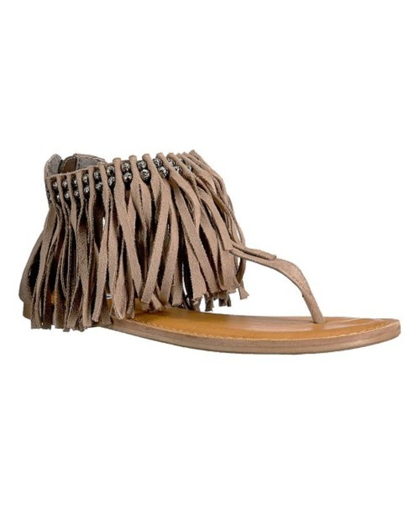 Photo of Not Rated Solene Sandal