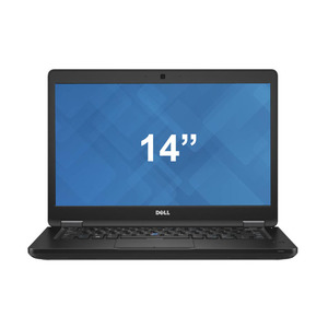 Photo of Dell Latitude 14 5000 Series (5480)