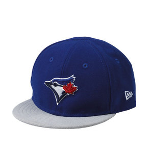 Toronto Blue Jays Infant My First Snap Cap by New Era
