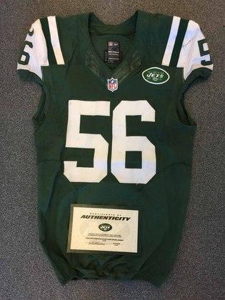 new york jets jersey 2015