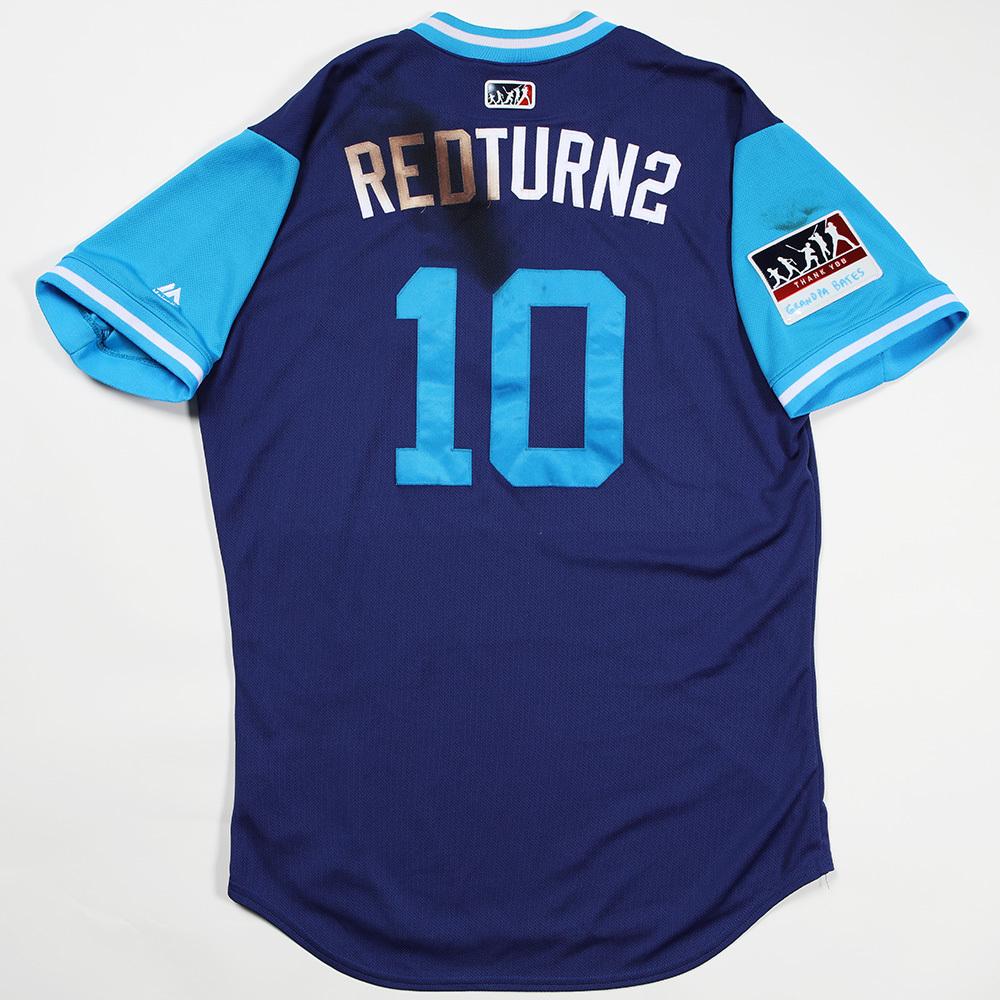 MLB Auction d9e787fa256