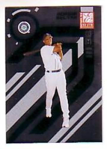 Photo of 2005 Donruss Elite #80 Adrian Beltre