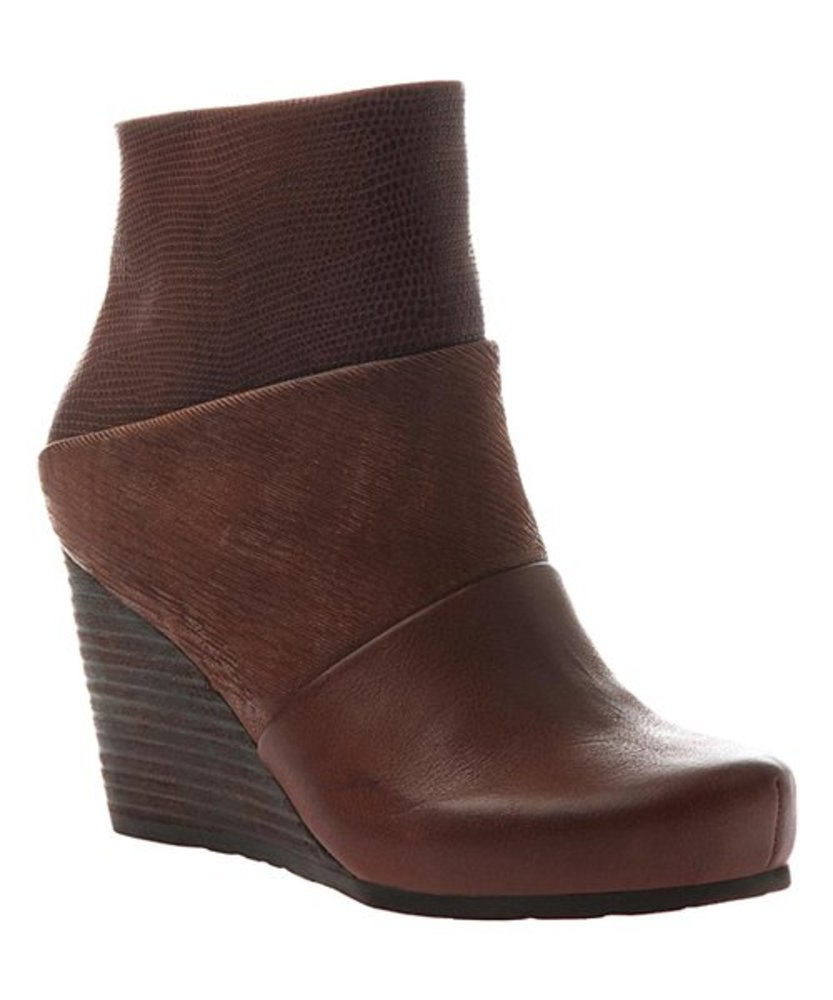 Photo of OTBT DHARMA ANKLE BOOTS