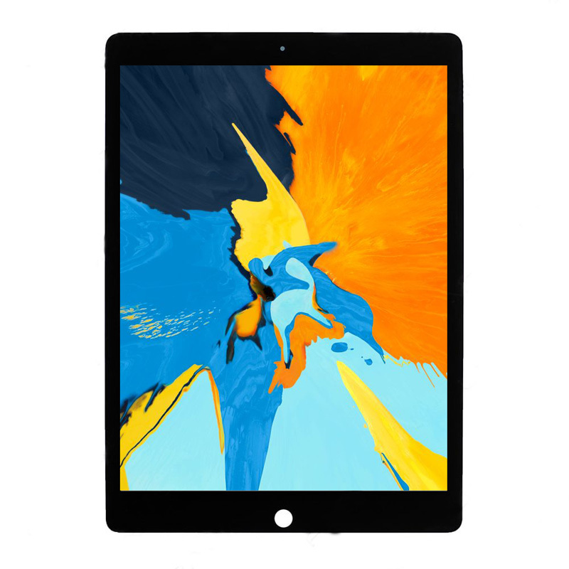 Apple iPad Pro (2nd Gen) A1670 (MP6G2LLA)
