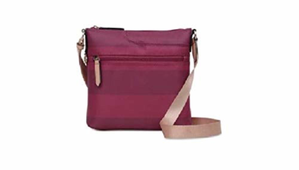 Photo of Radley London Zip Top Crossbody Bag