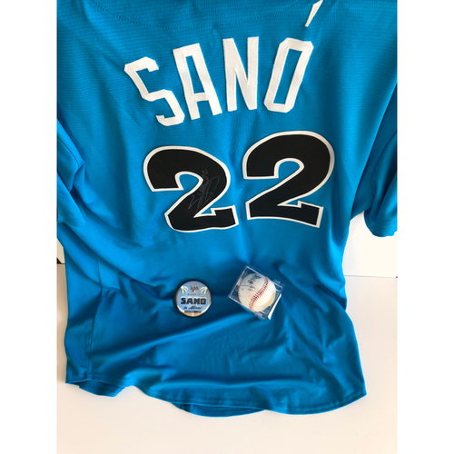 Photo of Miguel Sano All-Star Bundle