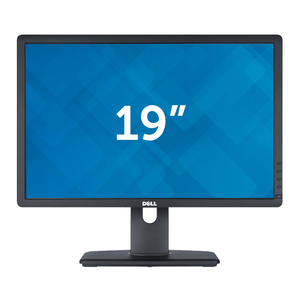 "Photo of Dell Professional Series 19"" (P1913)"