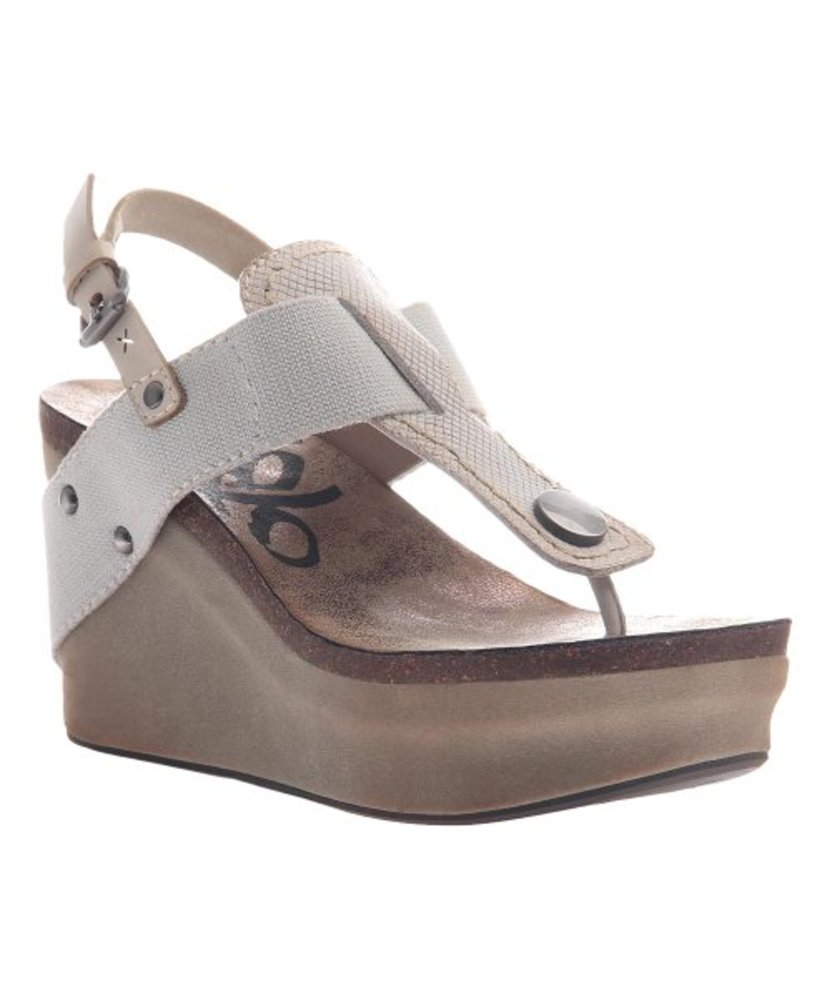 Photo of OTBT Joyride Wedge Sandals