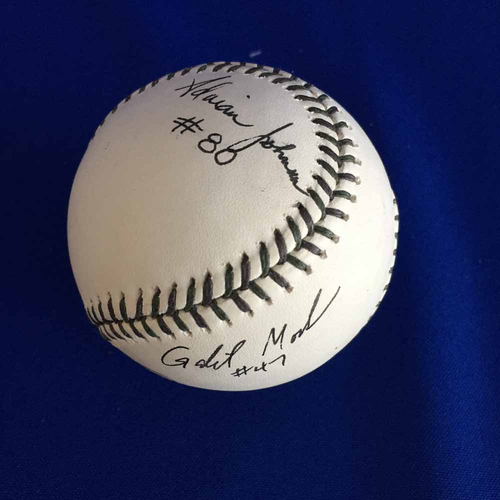 c1bca6d479a MLB Auction