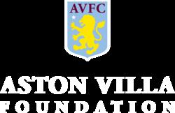Aston Villa Football Club FoundationLogo