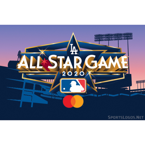 Photo of 2020 MLB All-Star Game Experience