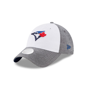 Description. Embroidered Blue Jays ... 048895fb5a