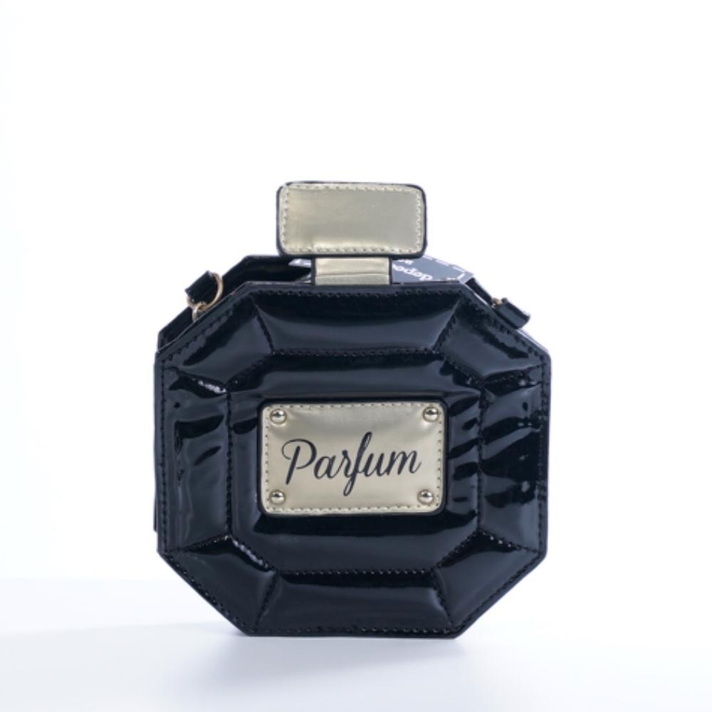 Photo of Dainty Parfum Bag