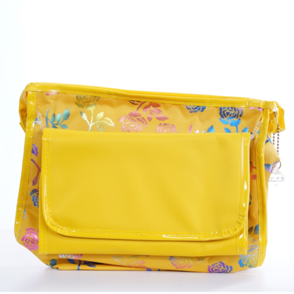 Photo of Flowers Handbag