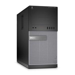 Photo of Dell OptiPlex 7020