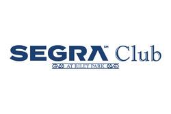 Photo of RiverDogs Segra Club Rental