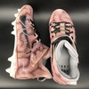 My Cause My Cleats - Cowboys Trysten Hill Game Used Cleats 2019
