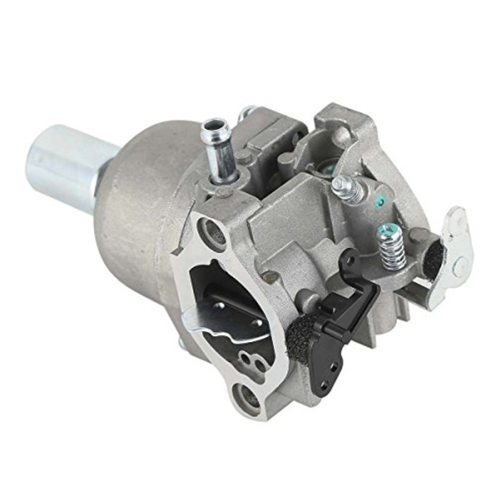 Photo of Auto-Moto Carburetor For Briggs & Stratton