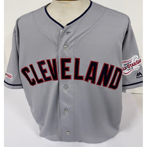 Photo of Team Issued Jersey - Bobby Bradley #40 - Size 46