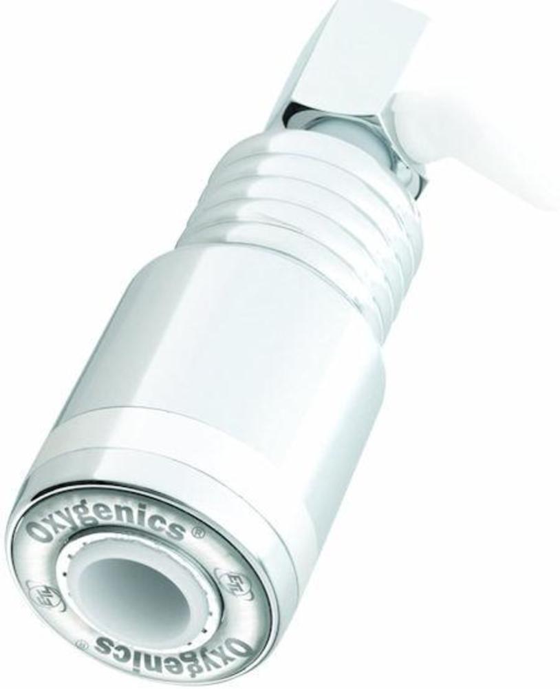 Photo of Oxygenics 27223 SkinCare Fixed Shower Head