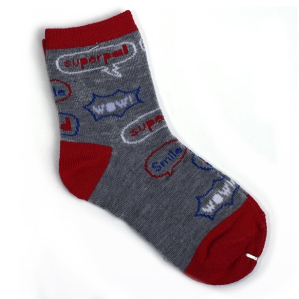 Photo of Super Pal Socks
