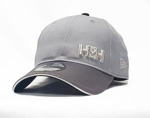 Toronto Blue Jays Stroman Design HDMH 6 Adjustable Cap by New Era