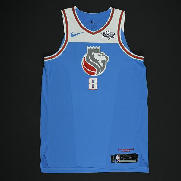 hot sale online e3317 7230f Orlando Magic | NBA Auctions