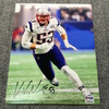 Patriots - Kyle Van Noy Signed Photo