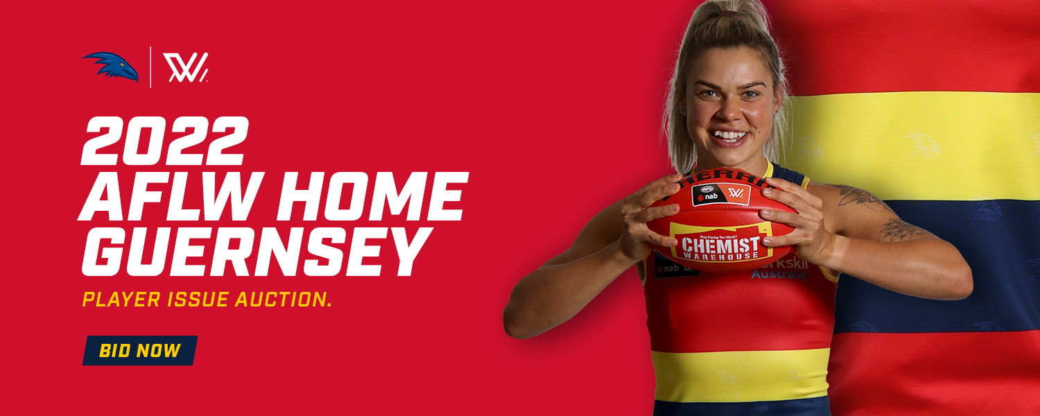 Hall of Fame Auction