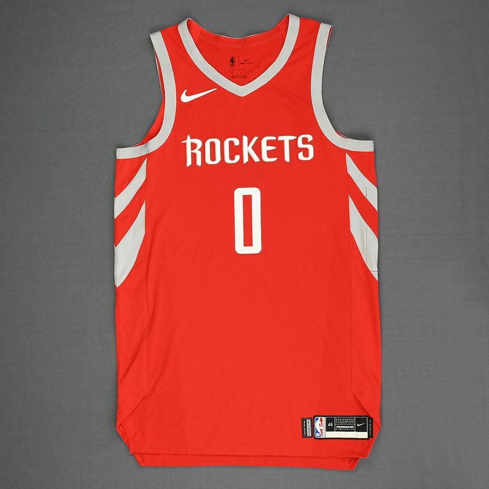 finest selection 6fe9e 808c5 De'Anthony Melton - Houston Rockets - 2018 NBA Draft ...
