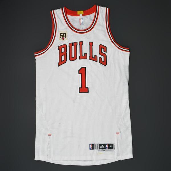 buy popular 0dc0c 7ab50 NBA Gameworn