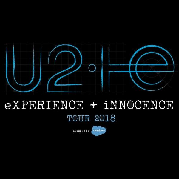 Photo of U2 (Red) Zone Experience in Berlin