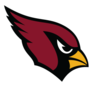 cardinals logo
